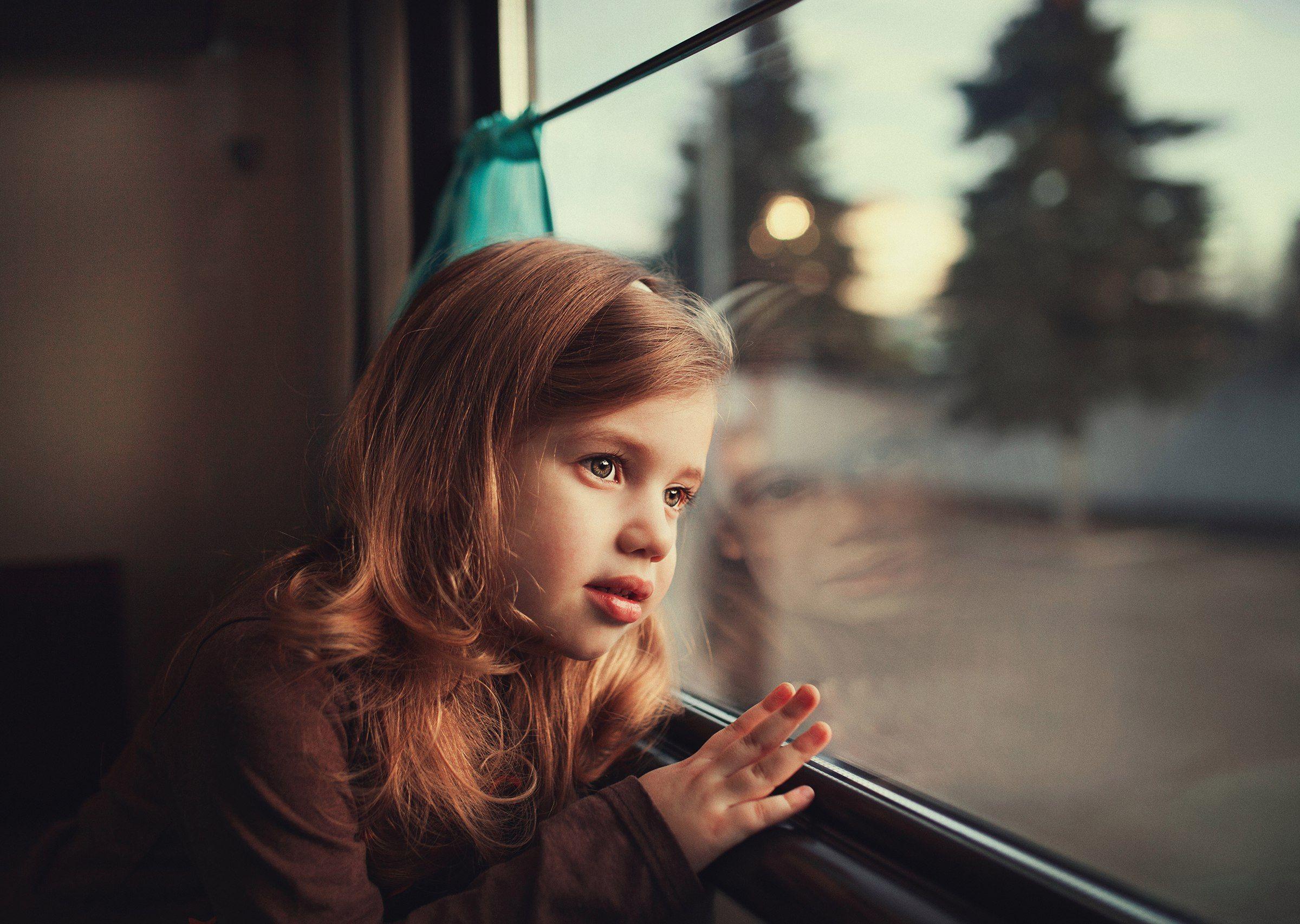 поезд, дорога, путешествие, портрет, valerie