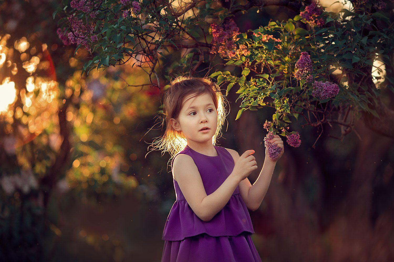 девочка, портретная фотосессия, детский фотограф, детская фотосессия, Катрин Белоцерковская