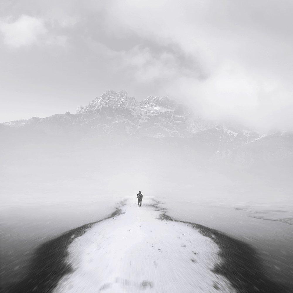 #35photo #black&white #fineart #art, Mohammad Yousefi Manesh