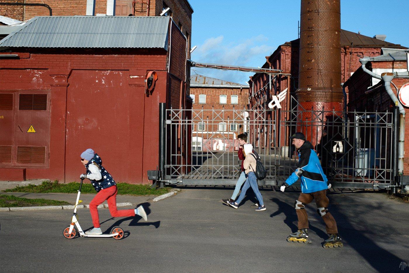 уличная фотография, streetphotography,, Александр Малафеевский