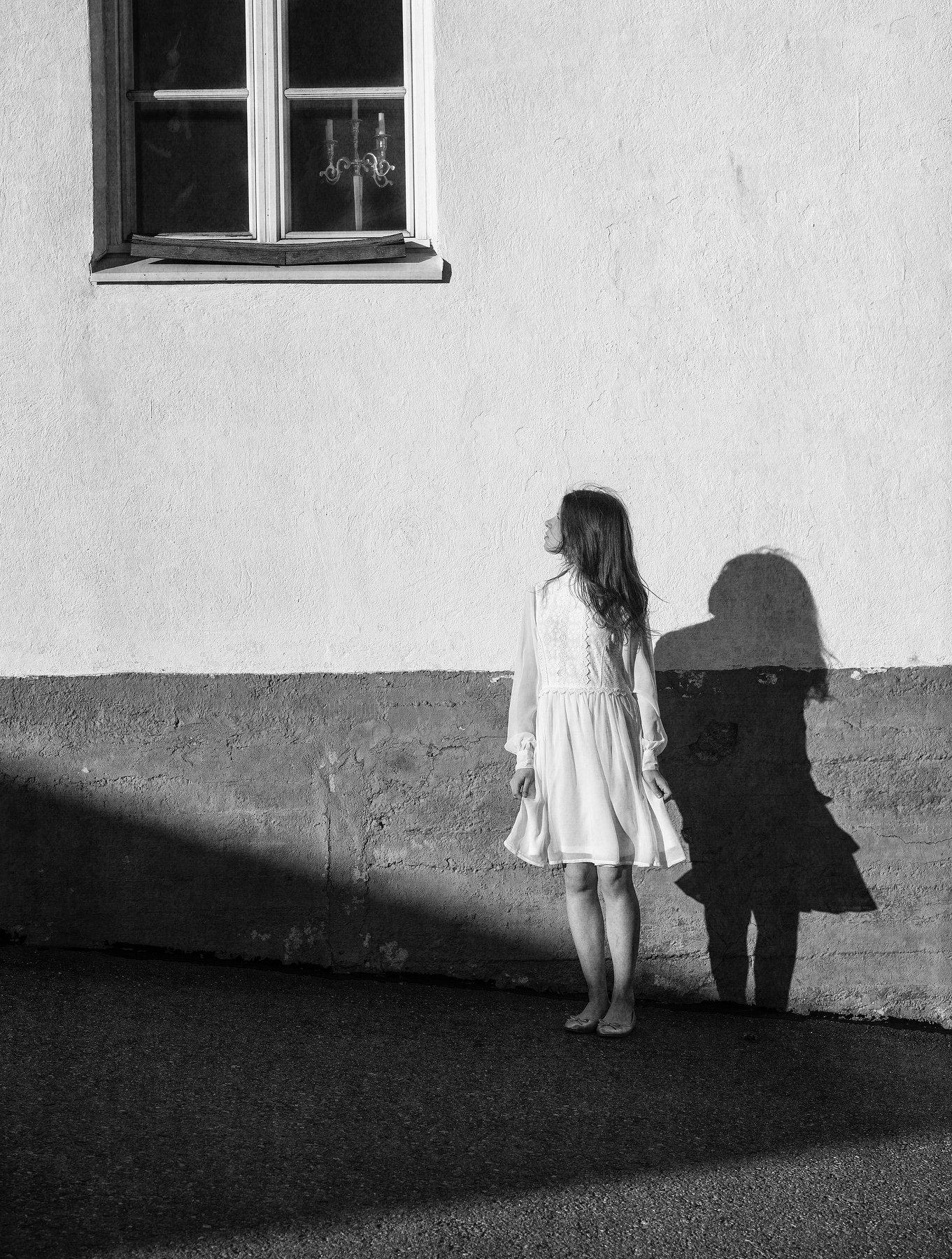 , Наталия Холодова