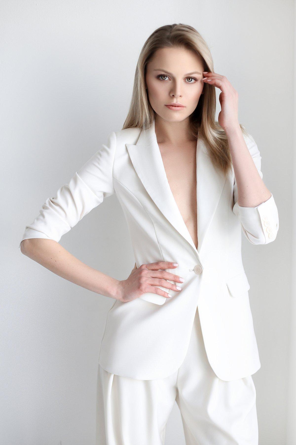 девушка модель арт art портрет бьюти красота актриса, Баринова Аполлинария