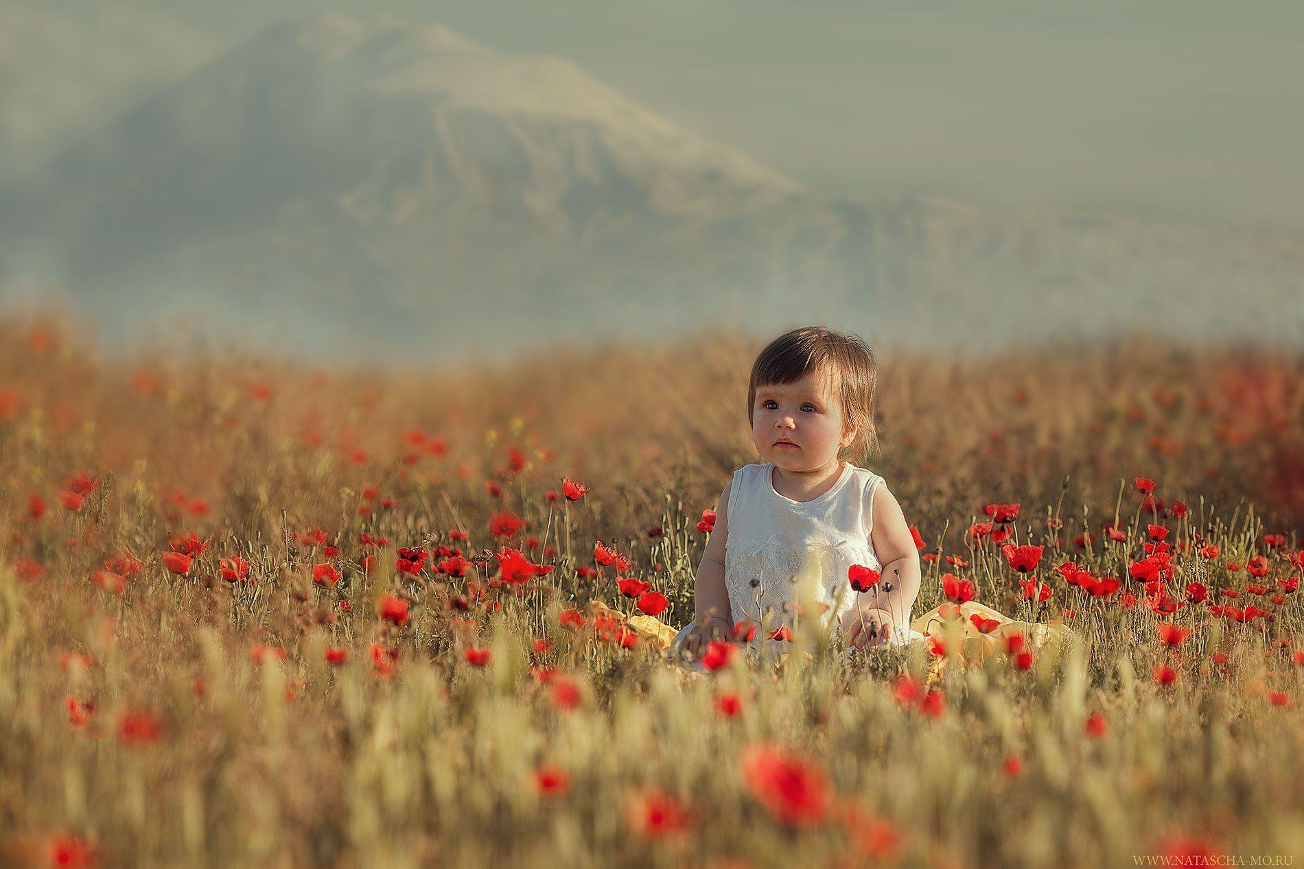 дети, портрет, детская фотография, Наташа Мо