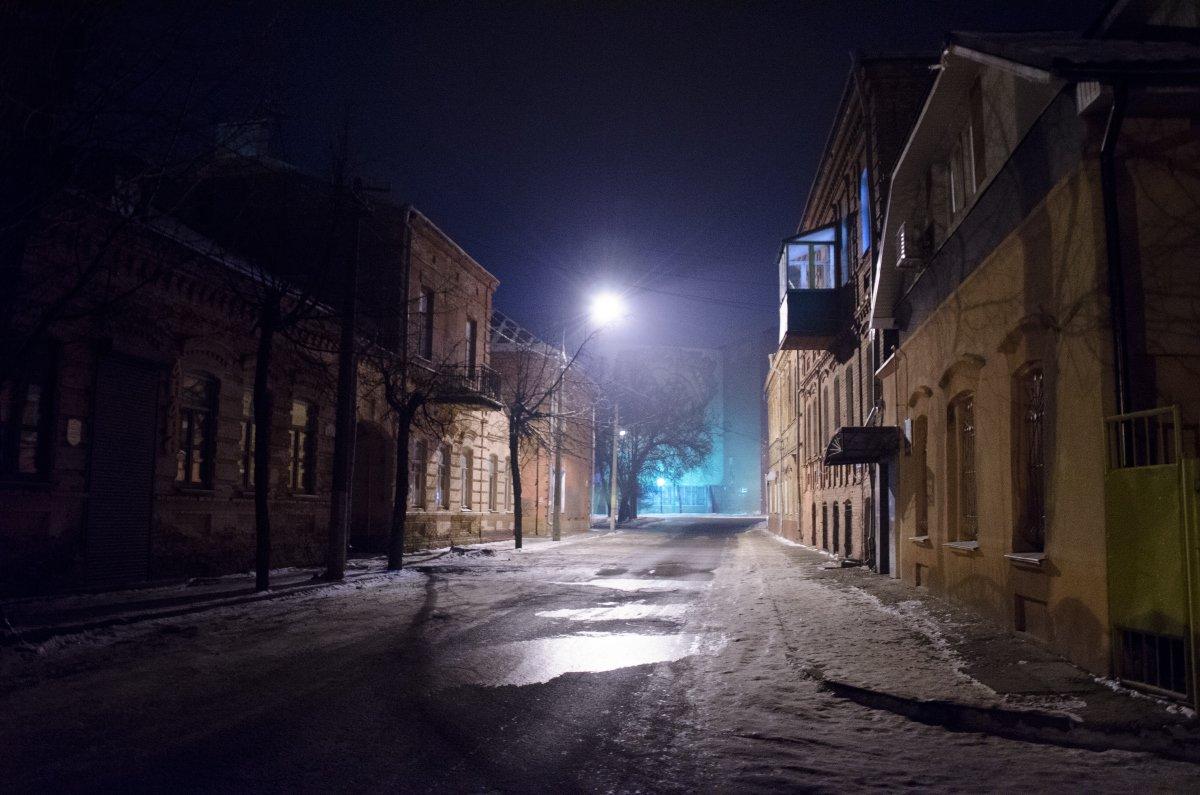 , Дмитрий Павлов
