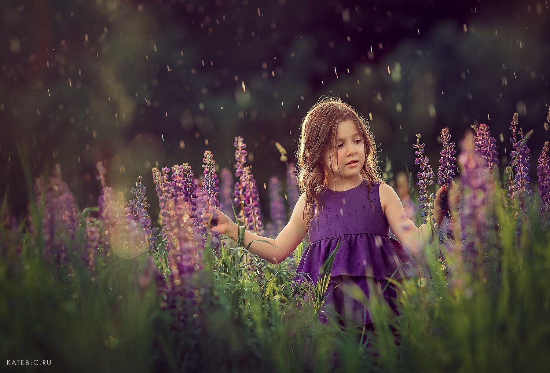 детский фотограф, дождь, фотограф подростков, фотограф для девочки, детское фото, девочка, девушка, семейная фотосессия, детская фотография, Катрин Белоцерковская
