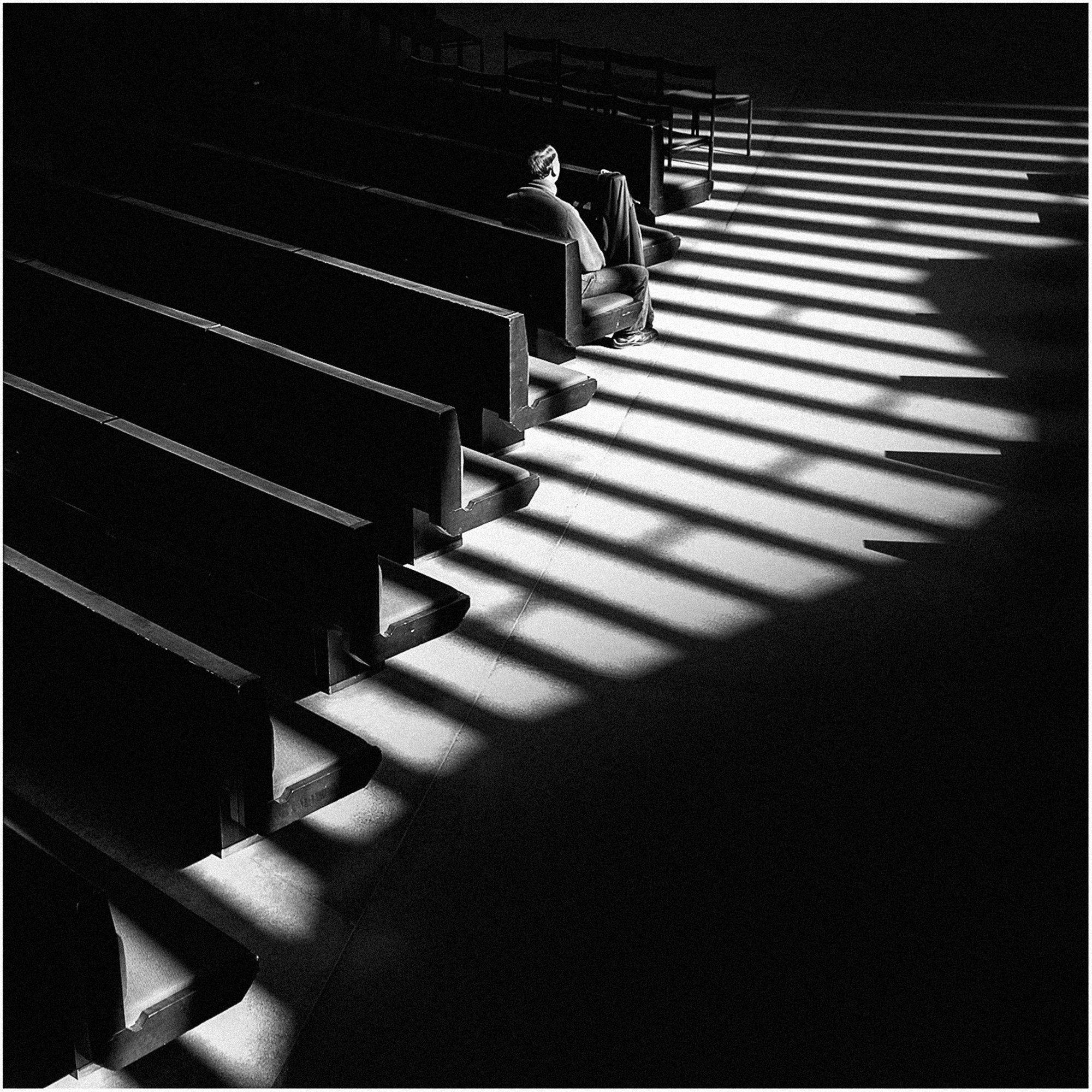 черно-белое, абстракция, клавиши, жизнь, люди, Алексей Черепанов