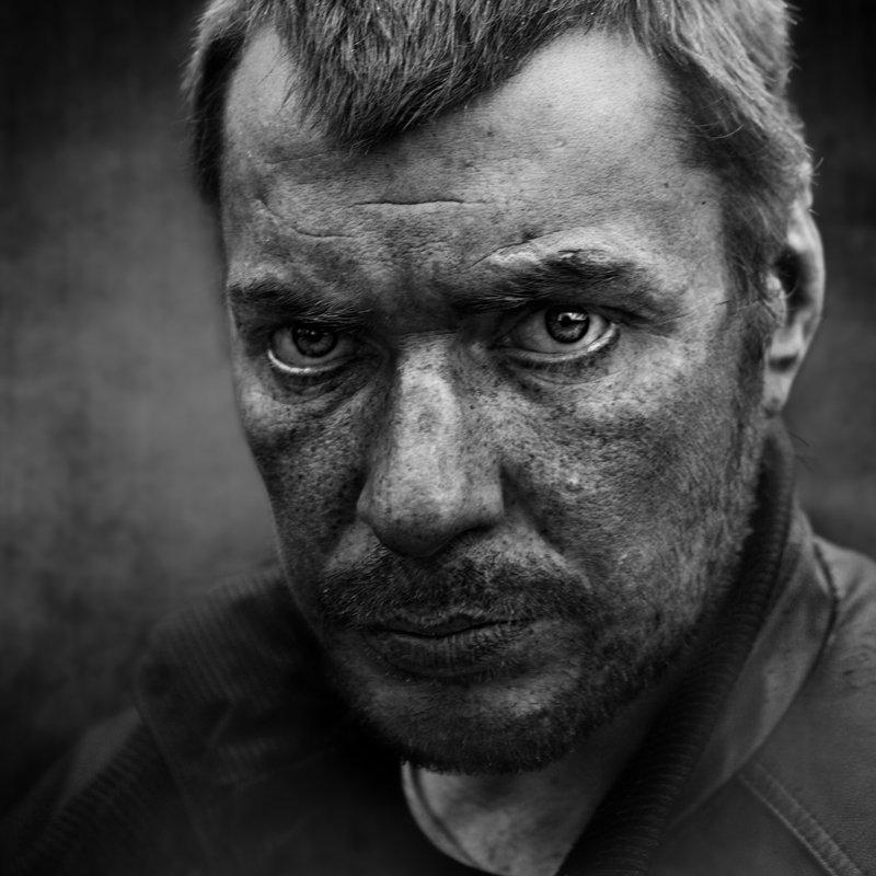 , Юрий Калинин