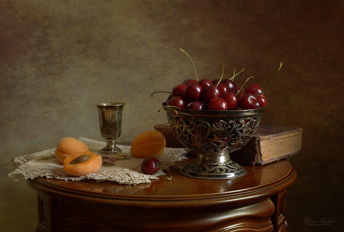 натюрморт, still life, елена белова, Елена Белова