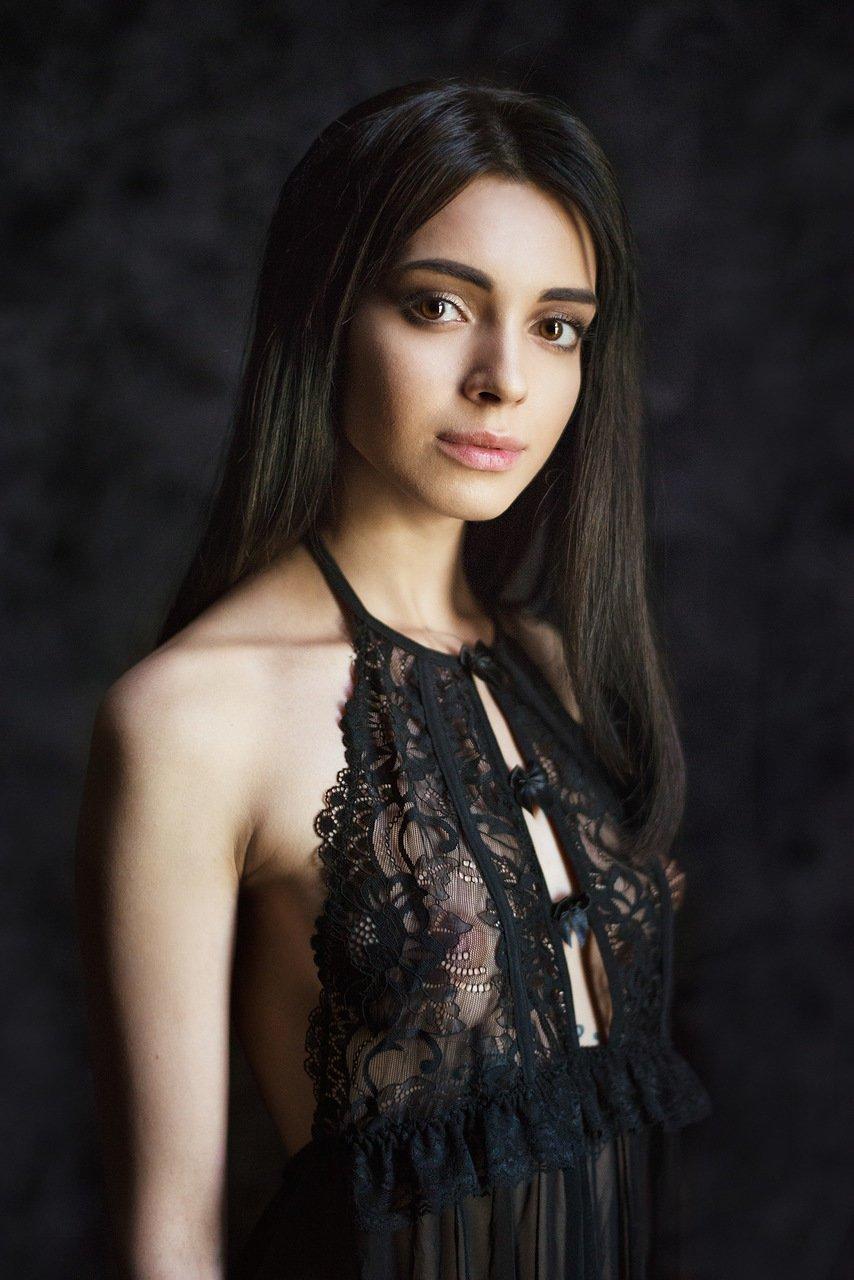 2018, beautiful, girl, model, portrait, portrait2018, sexy, studio, девушка, портрет, Максим Максимов