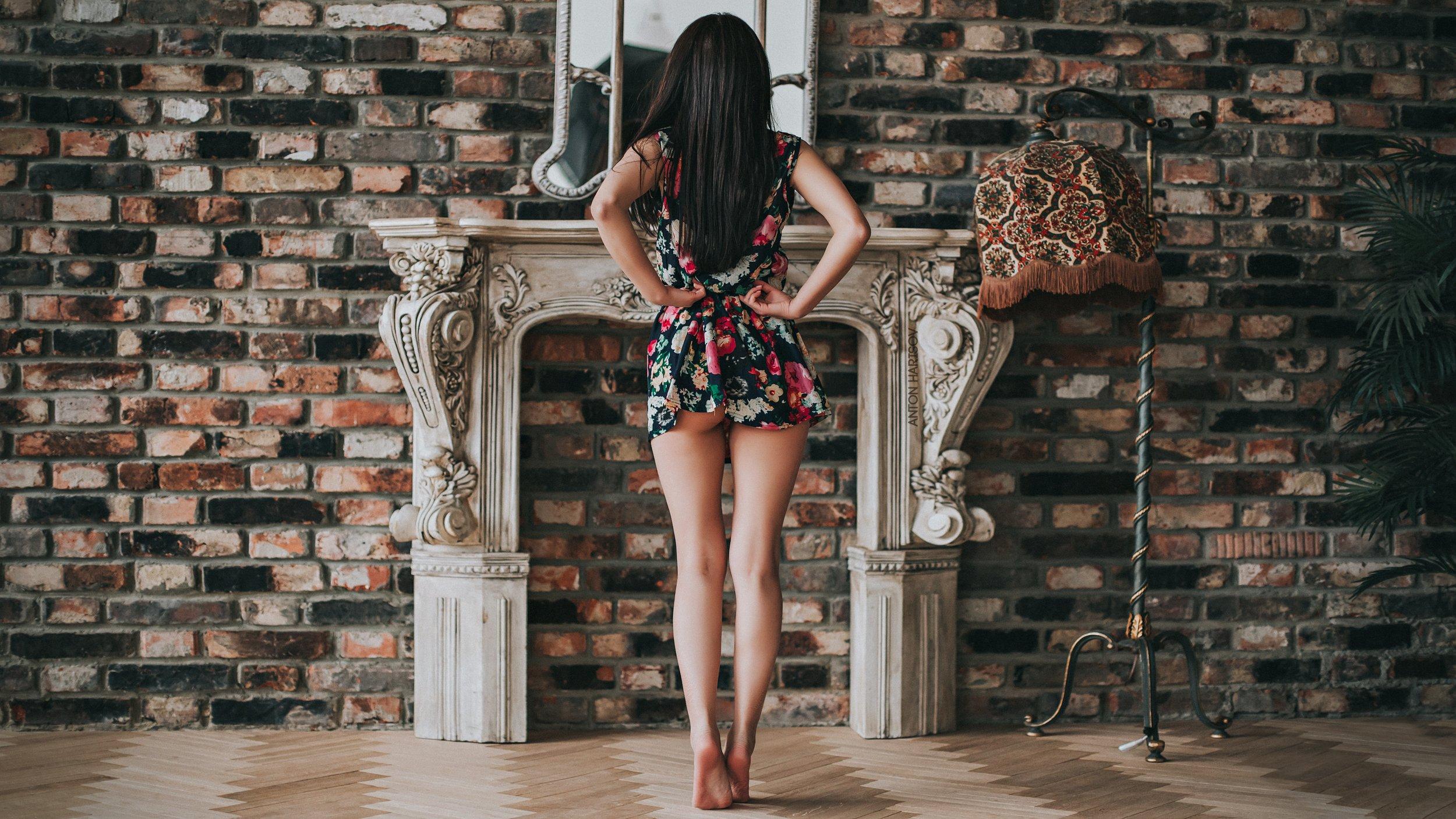 portrait, girl, beauty, eyes, russian, canon, fashion, woman, art, sexy, femme, movie, mood, cinematic, inspiration, daylight, popular, post-processing, antonharisov, fotoshi, portrait photography, fashion model, cinematic, Антон Харисов