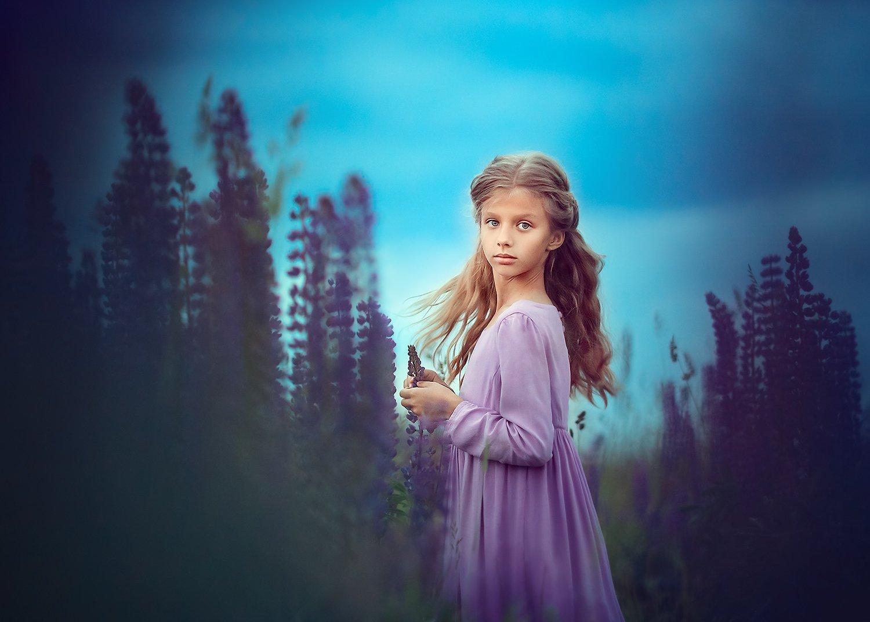 детский фотограф, семейный фотограф, фотограф подростков, фотограф для девочки, детское фото, девочка, девушка, Катрин Белоцерковская