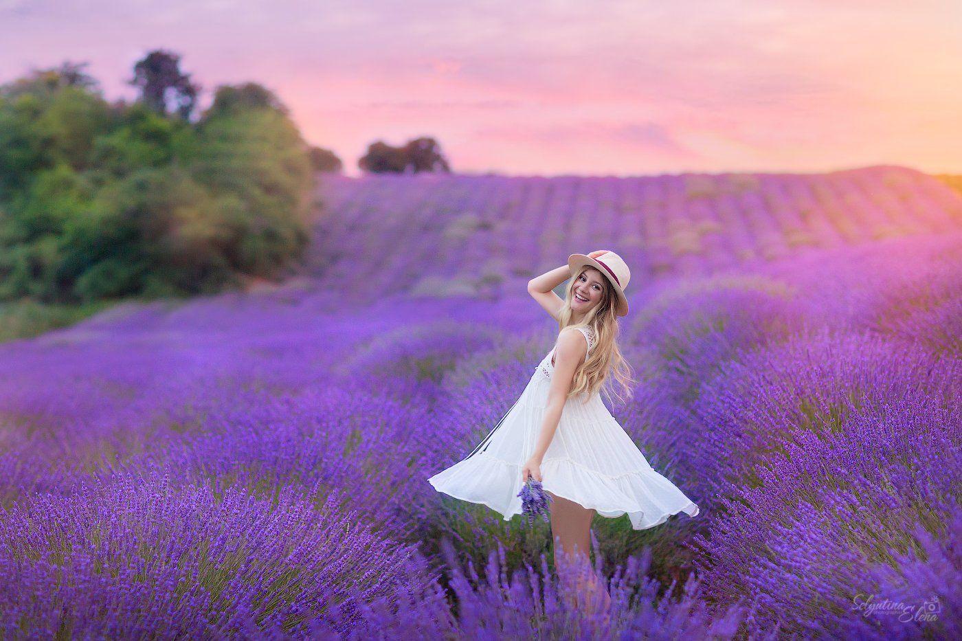 лаванда, lavender, поле лаванды, lavender field, семейный фотограф, детский фотограф, Elena Selyutina