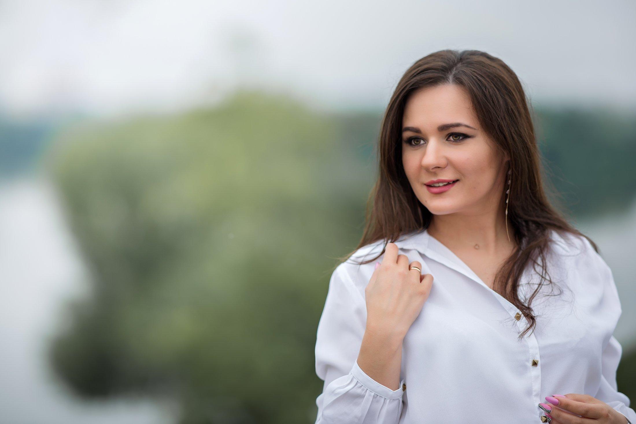 , Татьяна Гуз