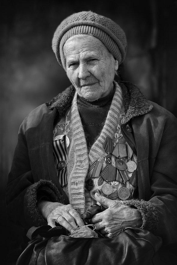 , Гагик Мхитарян