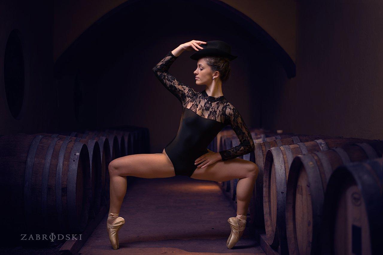 dance, ballet, ballerina, zabrodski, ivan zabrodski, sofia usin, danza, bailarina, dancer, Ivan Zabrodski