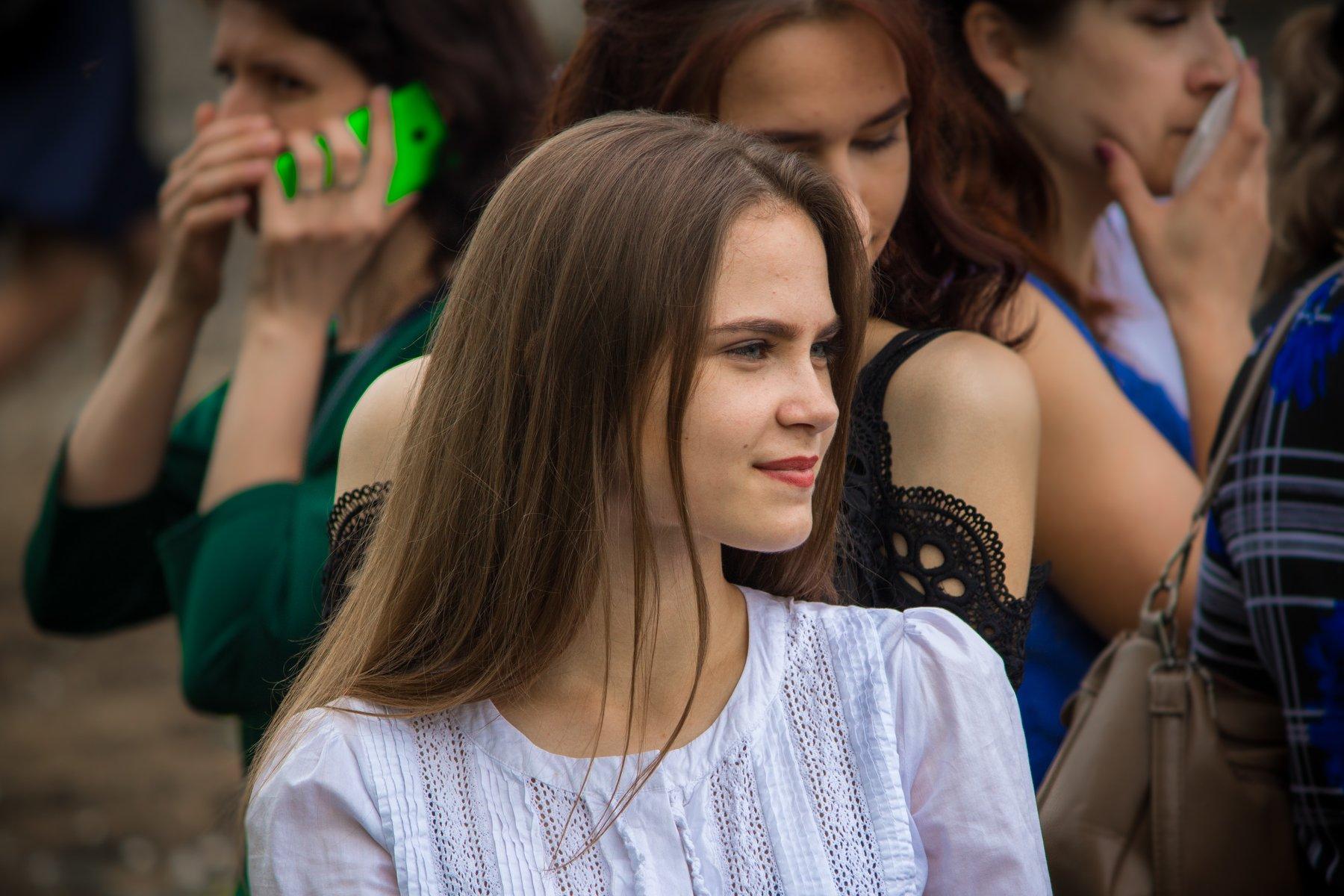 девушка, девочка, общество, человек и общество, Руслан Востриков