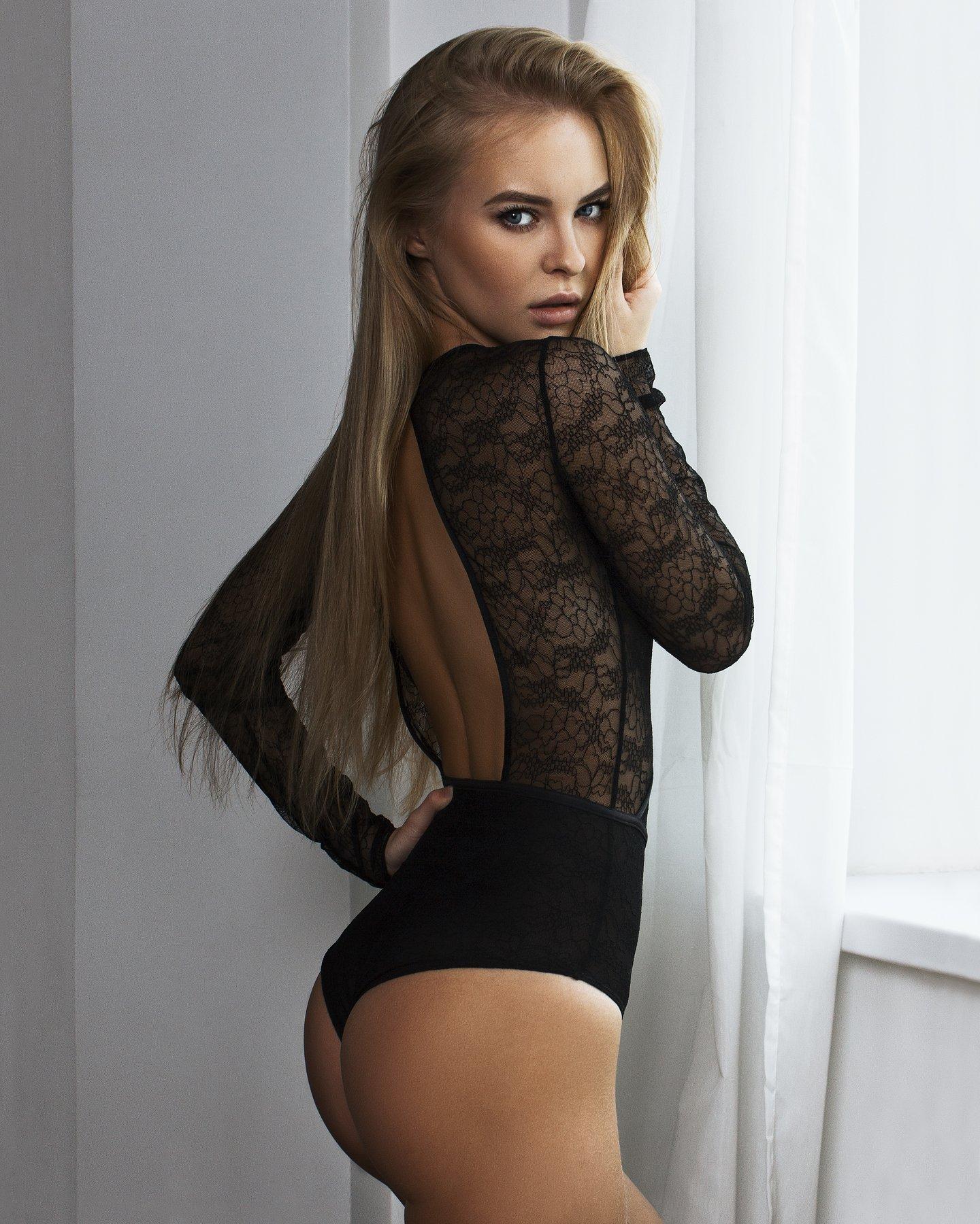 model, portrair, girl, art, арт, popular, sexy, zlobin awesome, Zlobin Awesome