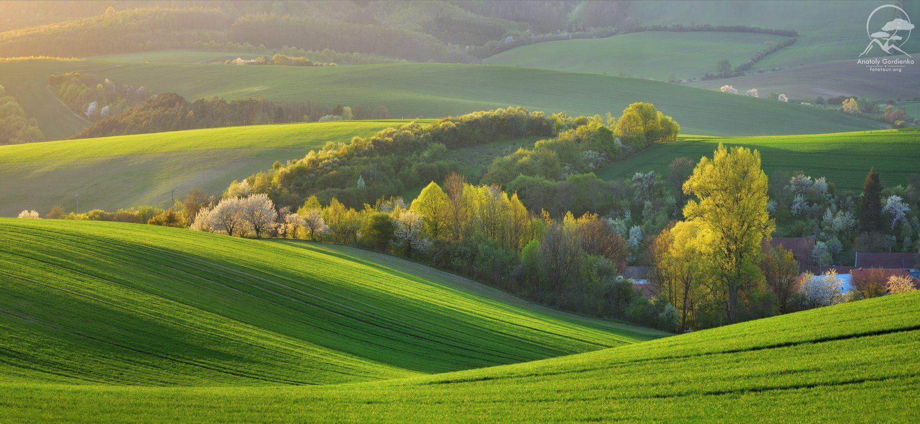 , Анатолий Гордиенко www.fototour.org