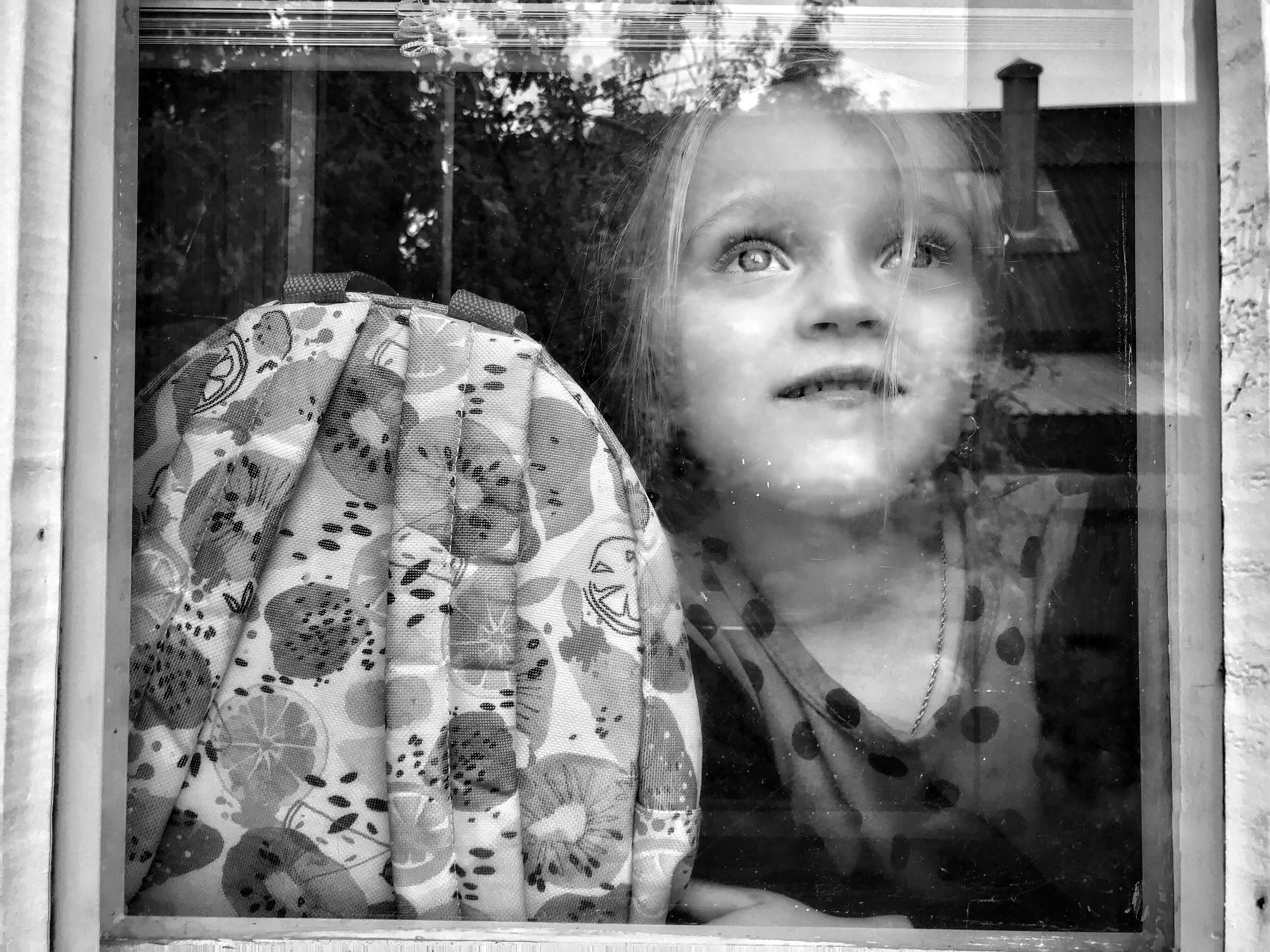 детство, семья, портрет, чб, childhood, family, portrait, bw, bnw , Сергей Гойшик