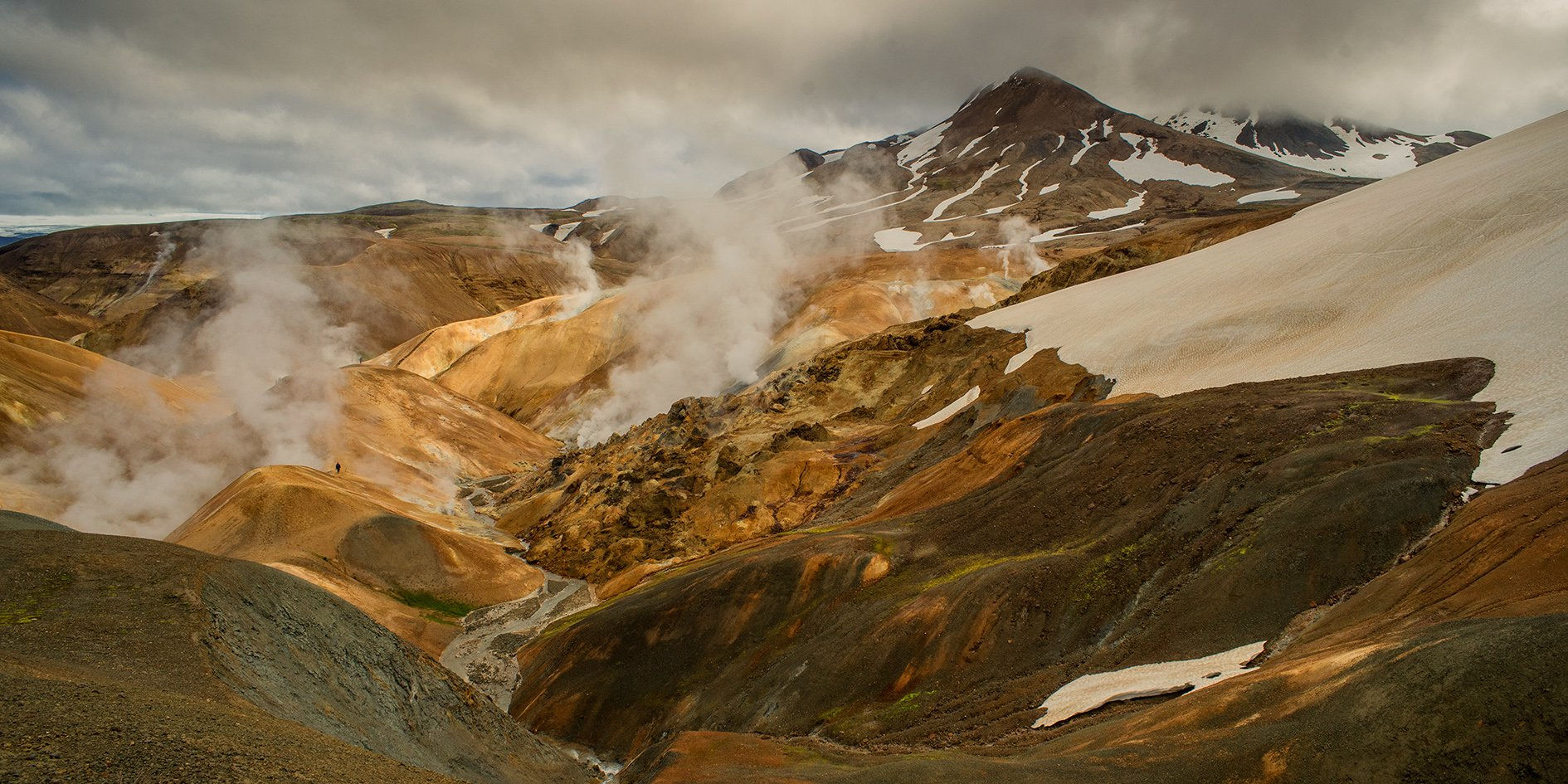 iceland, icelandic mountains, исландия, colorful mountains, цветные горы, Татьяна Ефименко