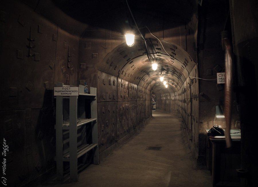 метро, тоннели, бункеры, глубоко, холодно и всегда темно., Jagger