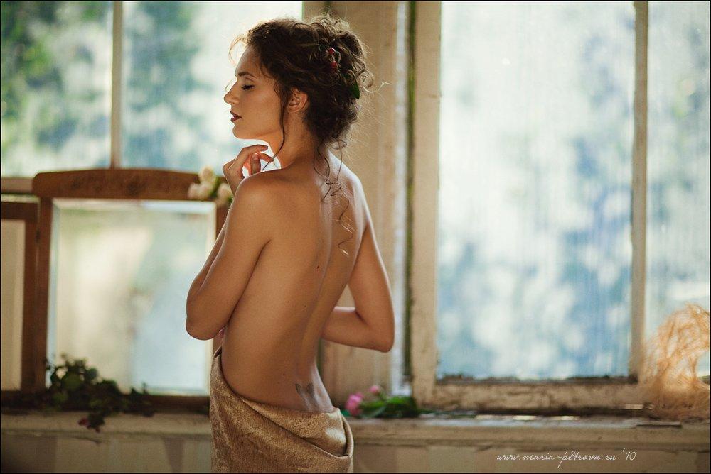 50 мм 1.2, глаза, девушка, портрет, Петрова Мария
