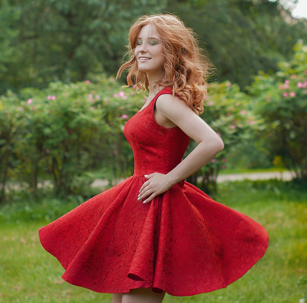 portarit, girl, style, портрет, model, russia,moscow, Kerry Moore