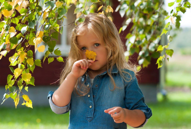 girl,autumn,leaf,colors, Daiva Cirtautė