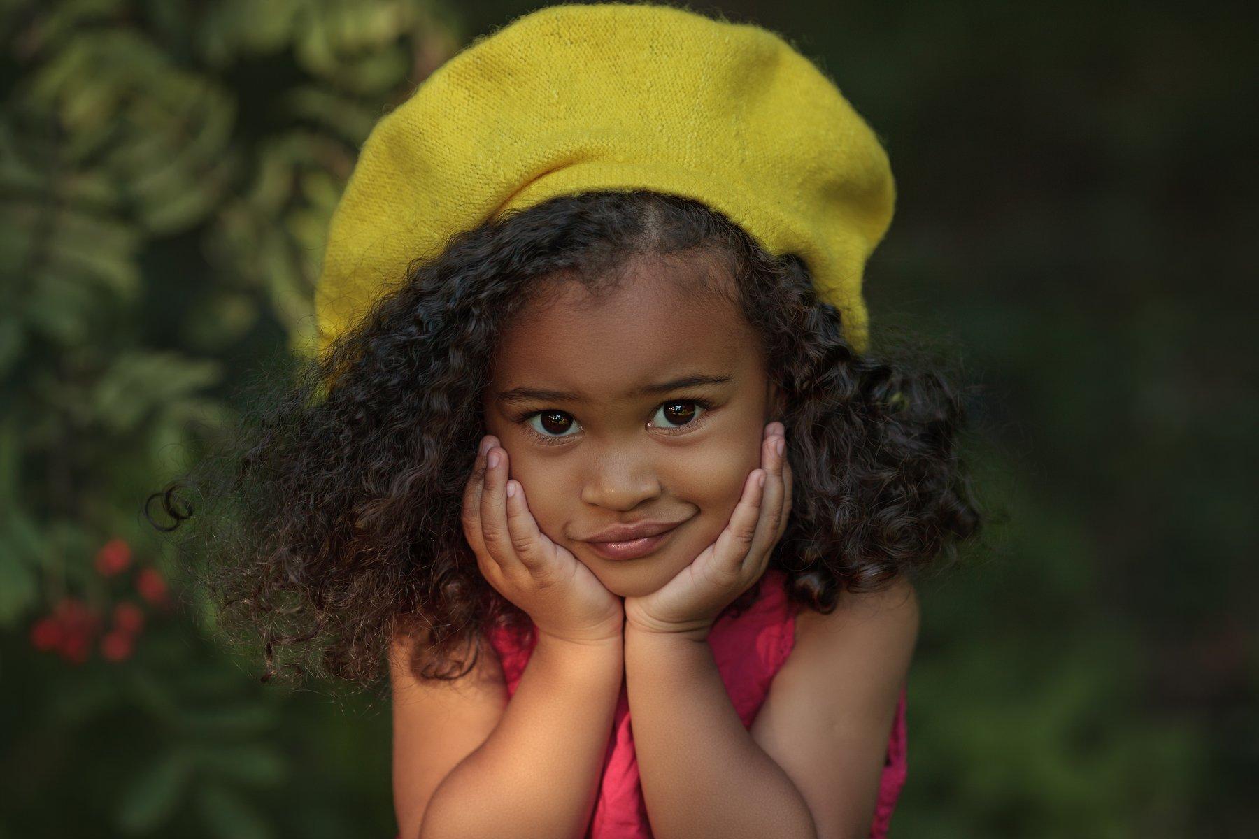 #gazinaphoto #best_russian_kids #thechildrenoftheworld #ourchildrenphoto , Kate Gazina