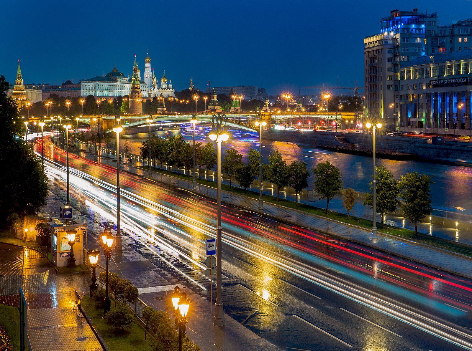 lumix russia фотограф москва  городской пейзаж  urban landscape, Нина Богатырева