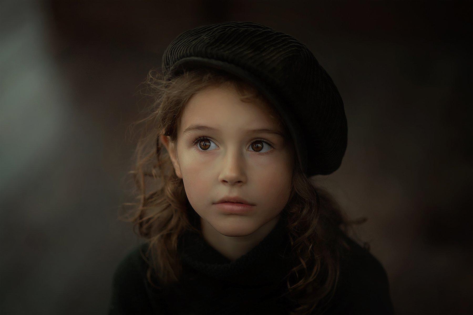 , Липатова Анна