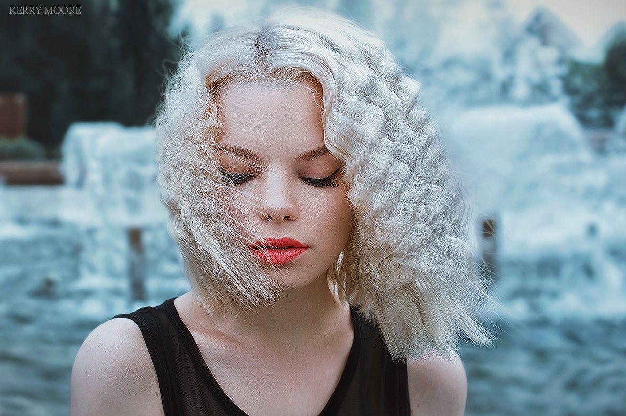 portrait, girl, портрет,style,light, Kerry Moore