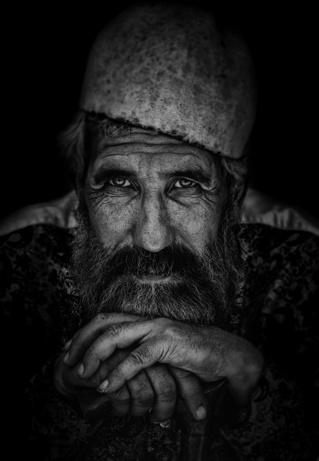 , Ali Sabih Kadhim