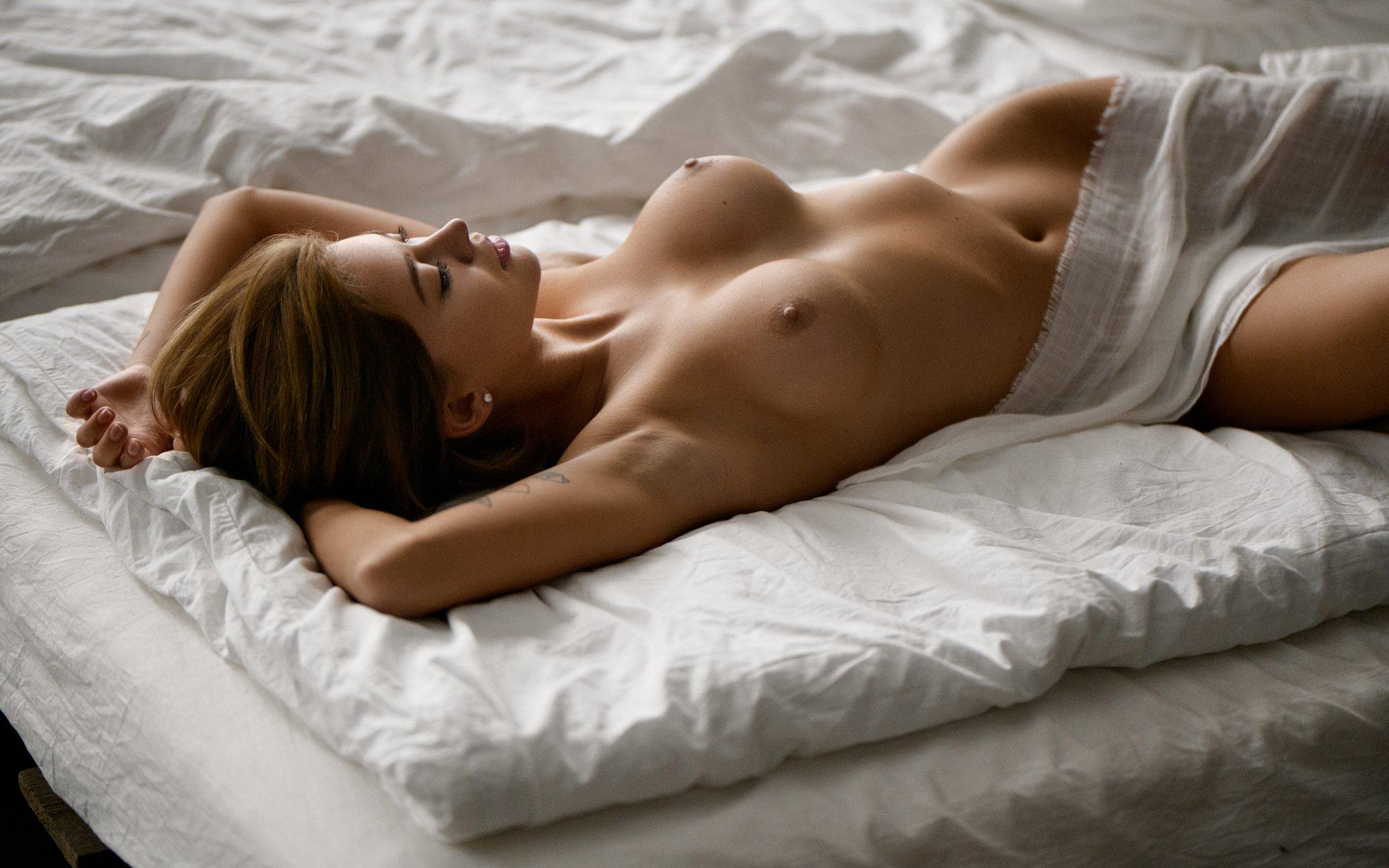 nude, fineart, sensual, seduction,, Leyendecker Sacha