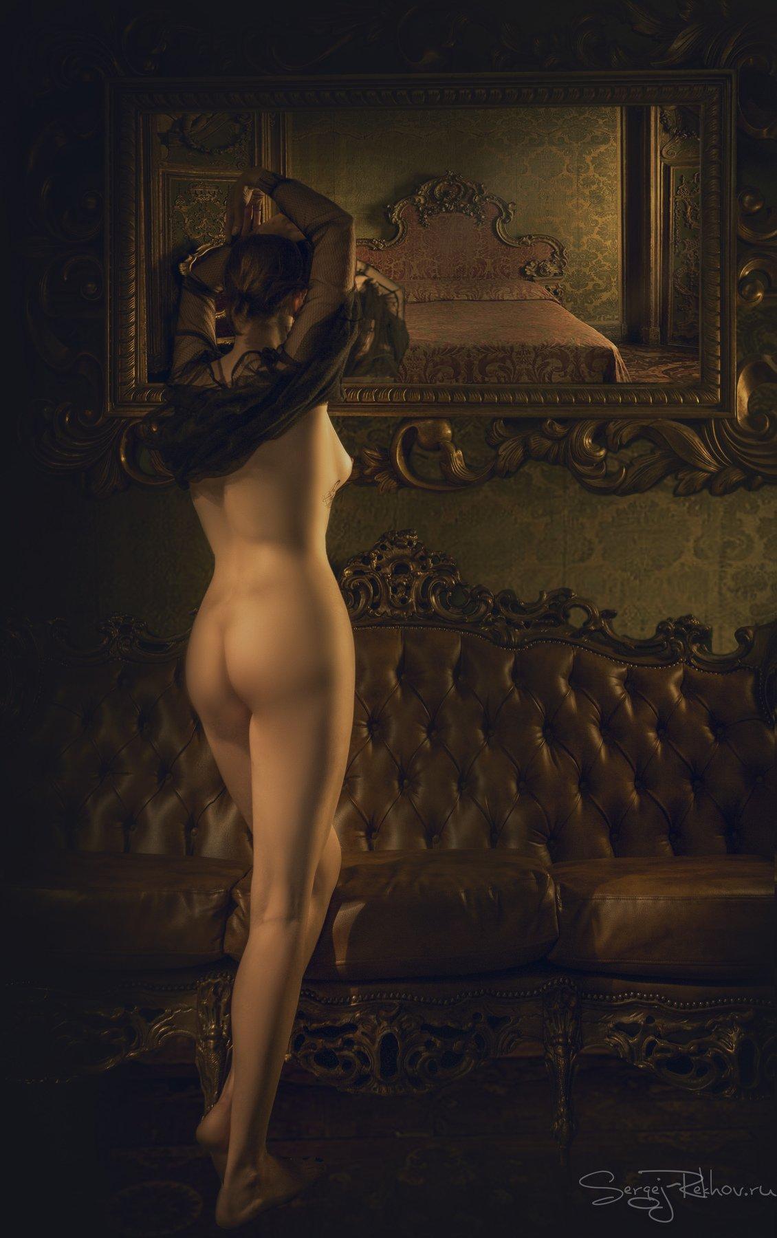 ню, студияцитадель, nude, sexy, beauty, rekhov, Сергей Рехов