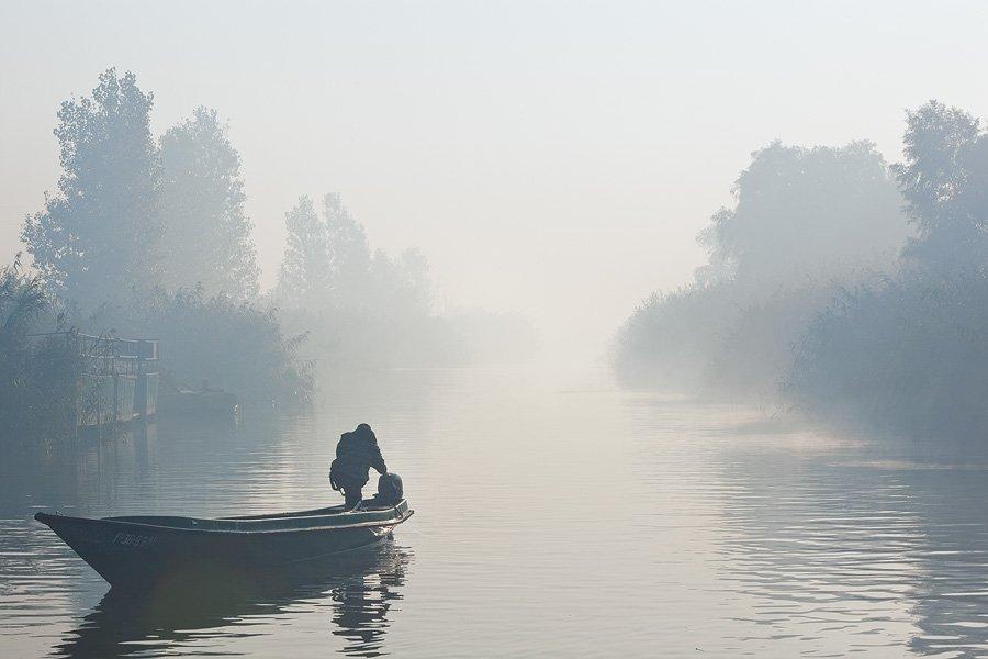 волга, рыбалка, астрахань, Ludmila Yilmaz