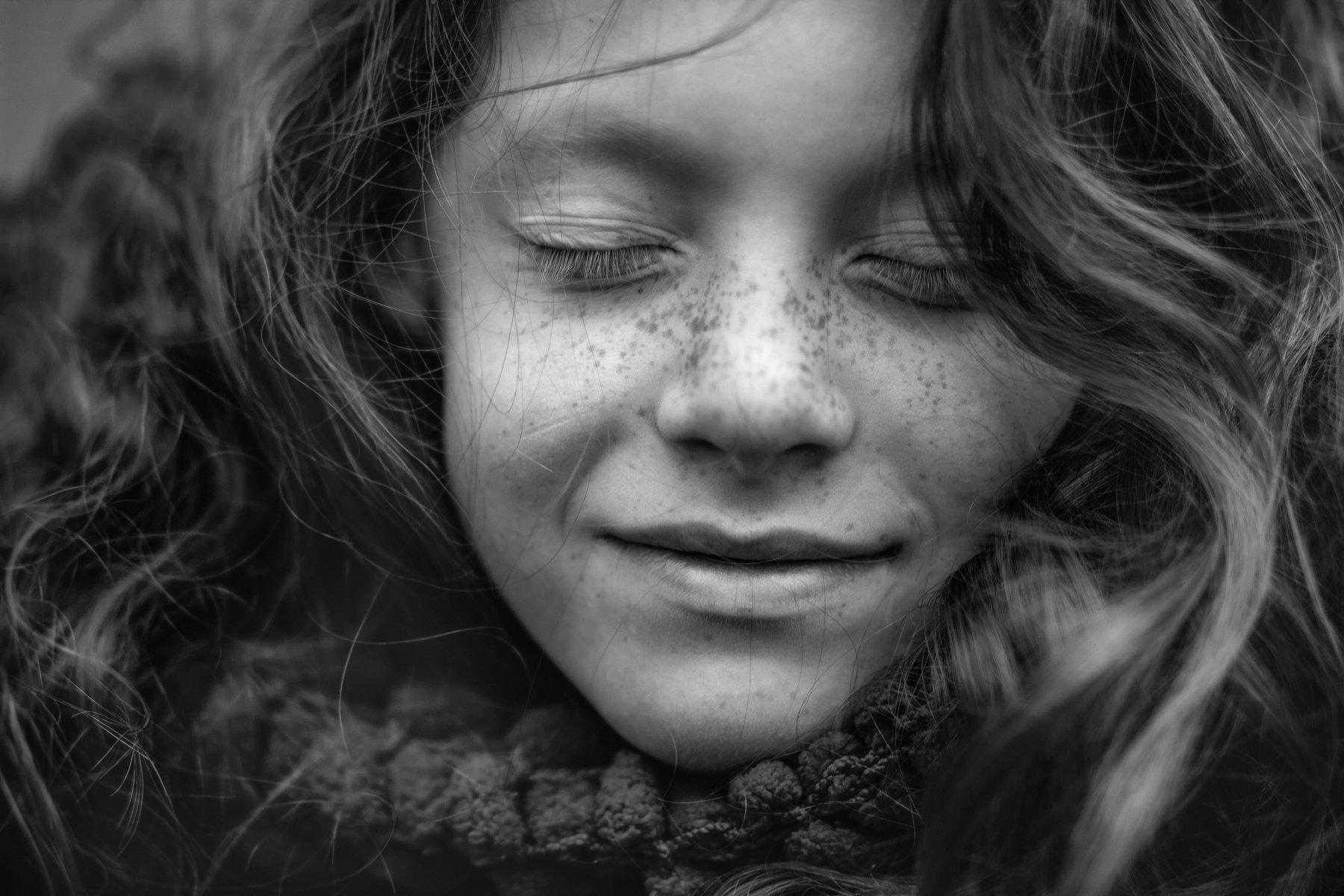 , Irina Welker