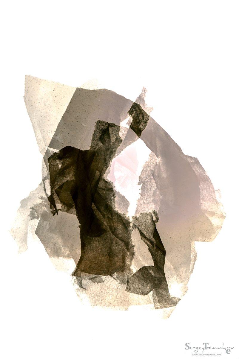 капли, жидкость, макро, арт, всплеск, сергейтолмачев, liquidart, art, liquid, абстракция, Сергей Толмачев