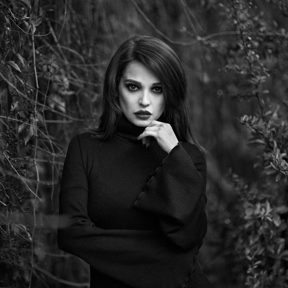 , Anna Rawka