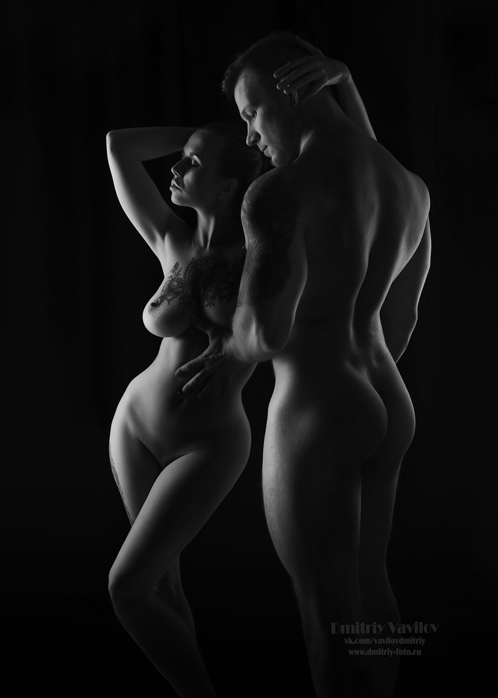 art_vavilov, Дмитрий Вавилов