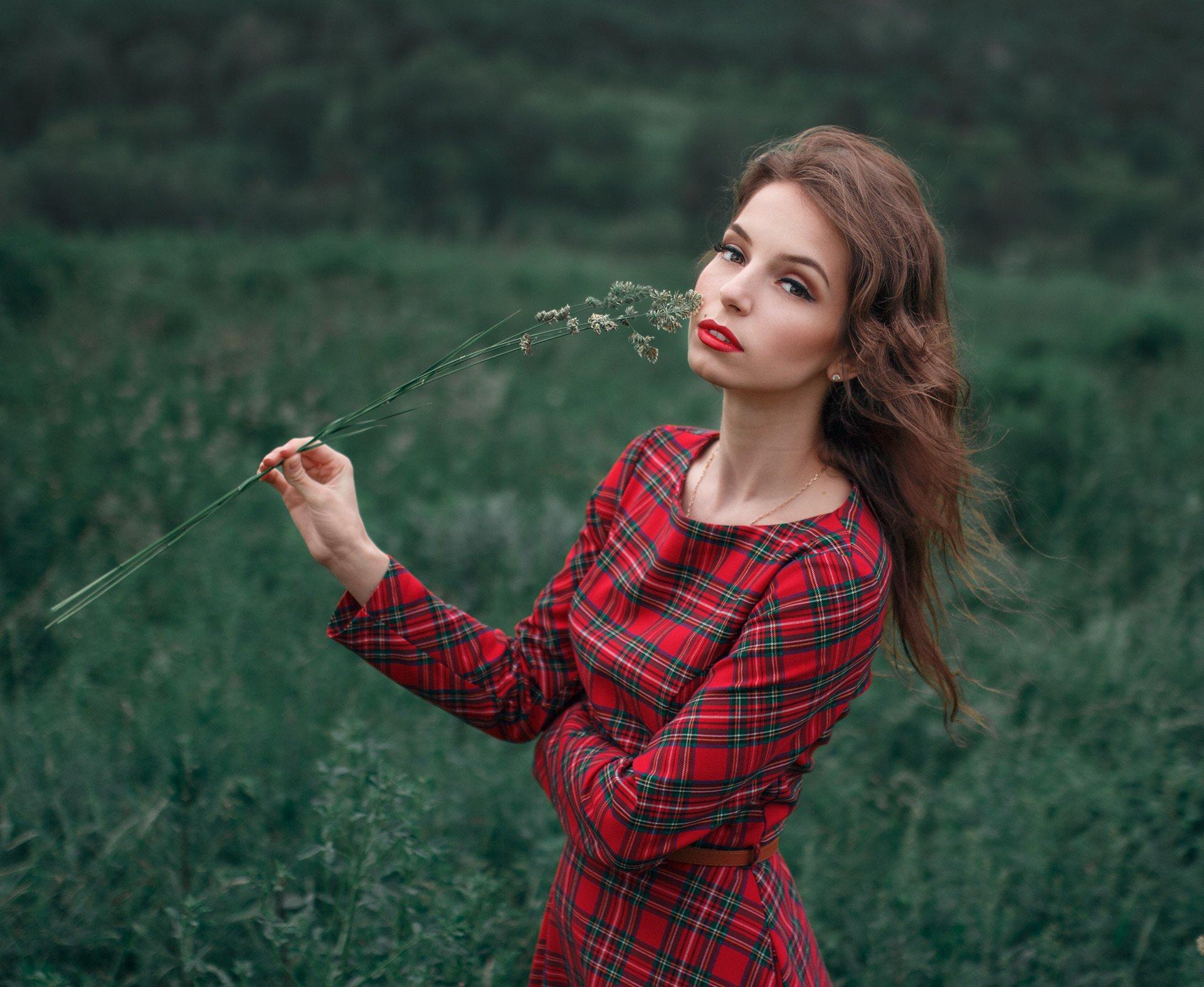 , Лесной Альберт