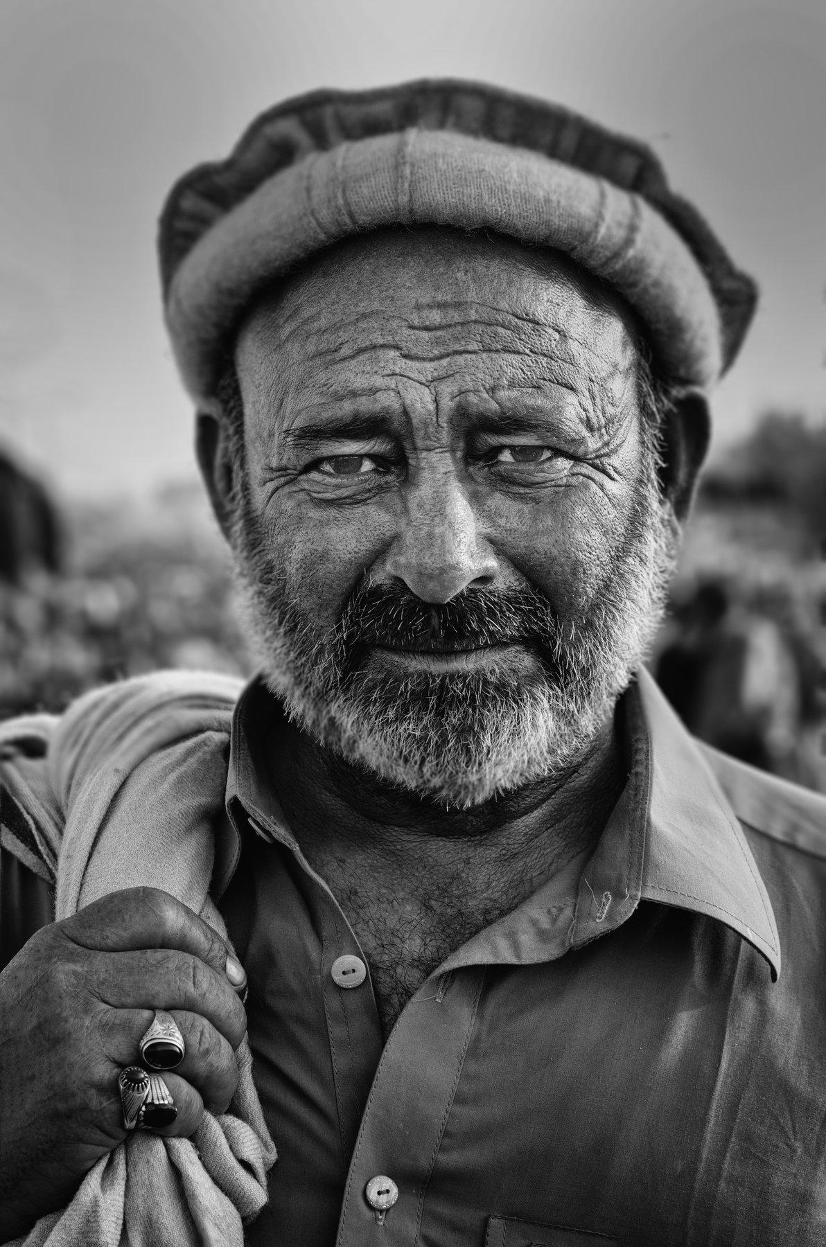 #iraq, #b&w, #nikon, kadhim ali sabih