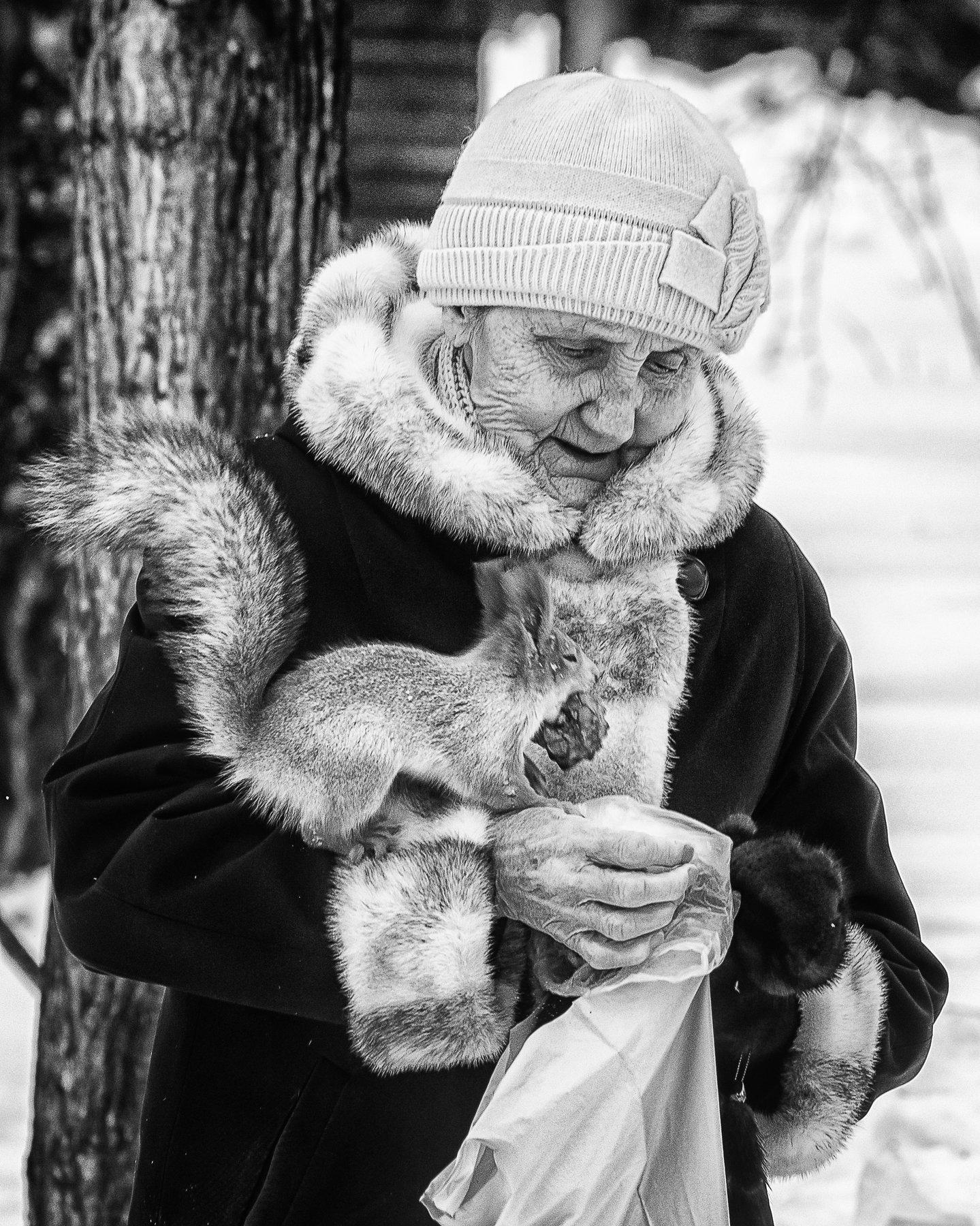 , Поляков Андрей
