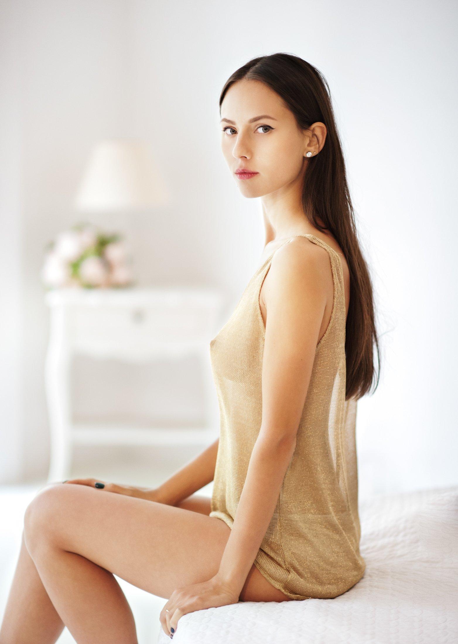 2019, beautiful, girl, model, portrait, portrait2019, sexy, studio, девушка, портрет, Максим Максимов