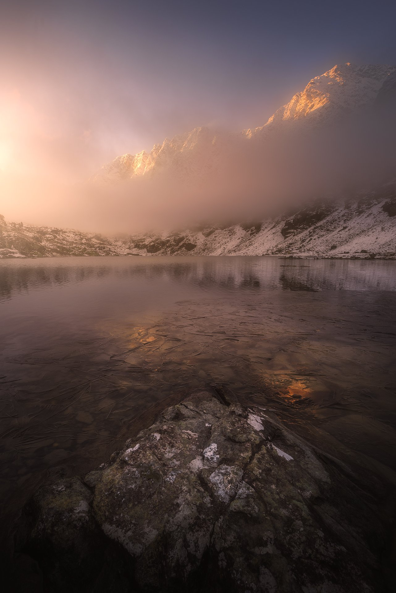 , Бахышев Сафар