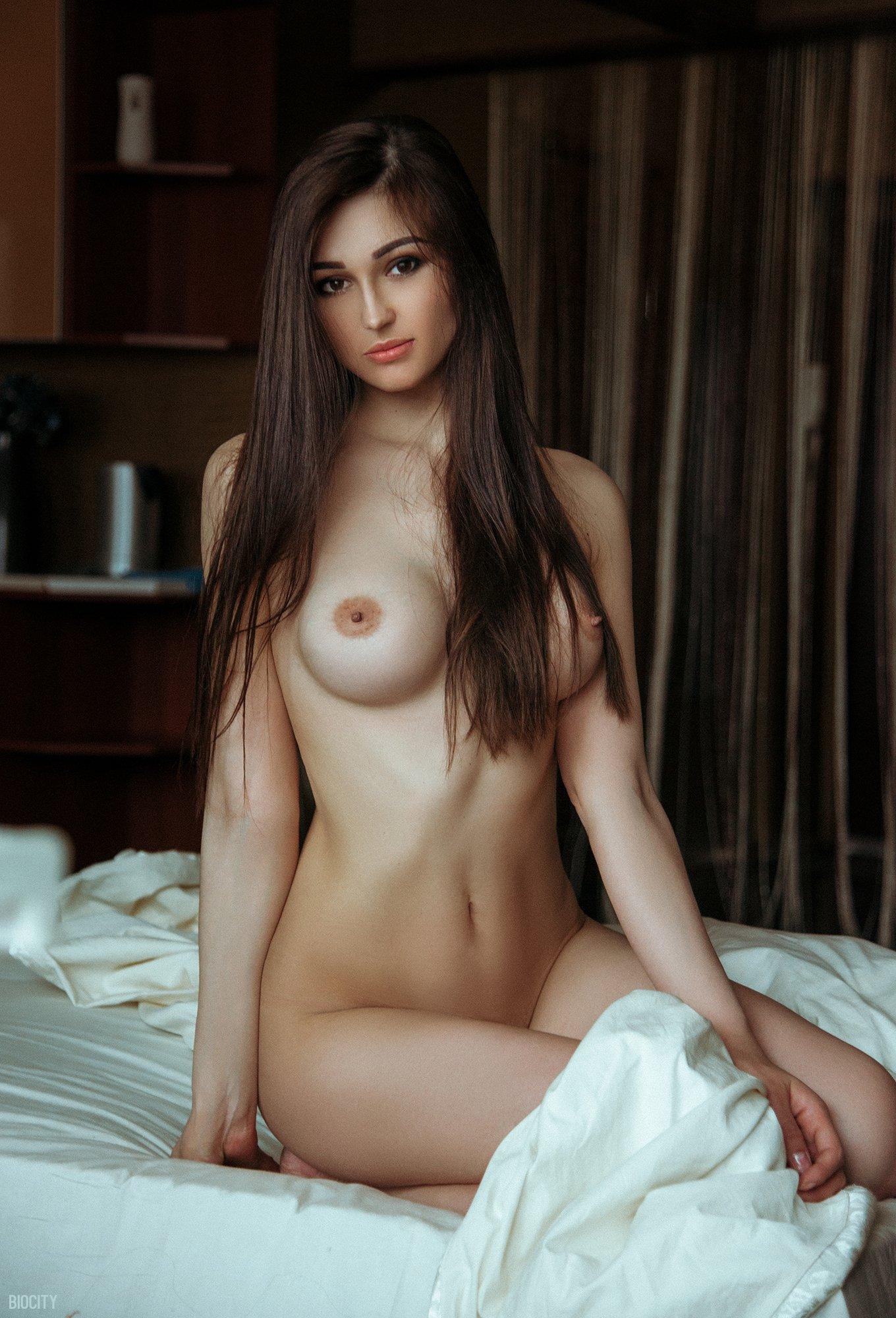 biocity, model, модель, портрет, portrait, nude, ню,, Biocity