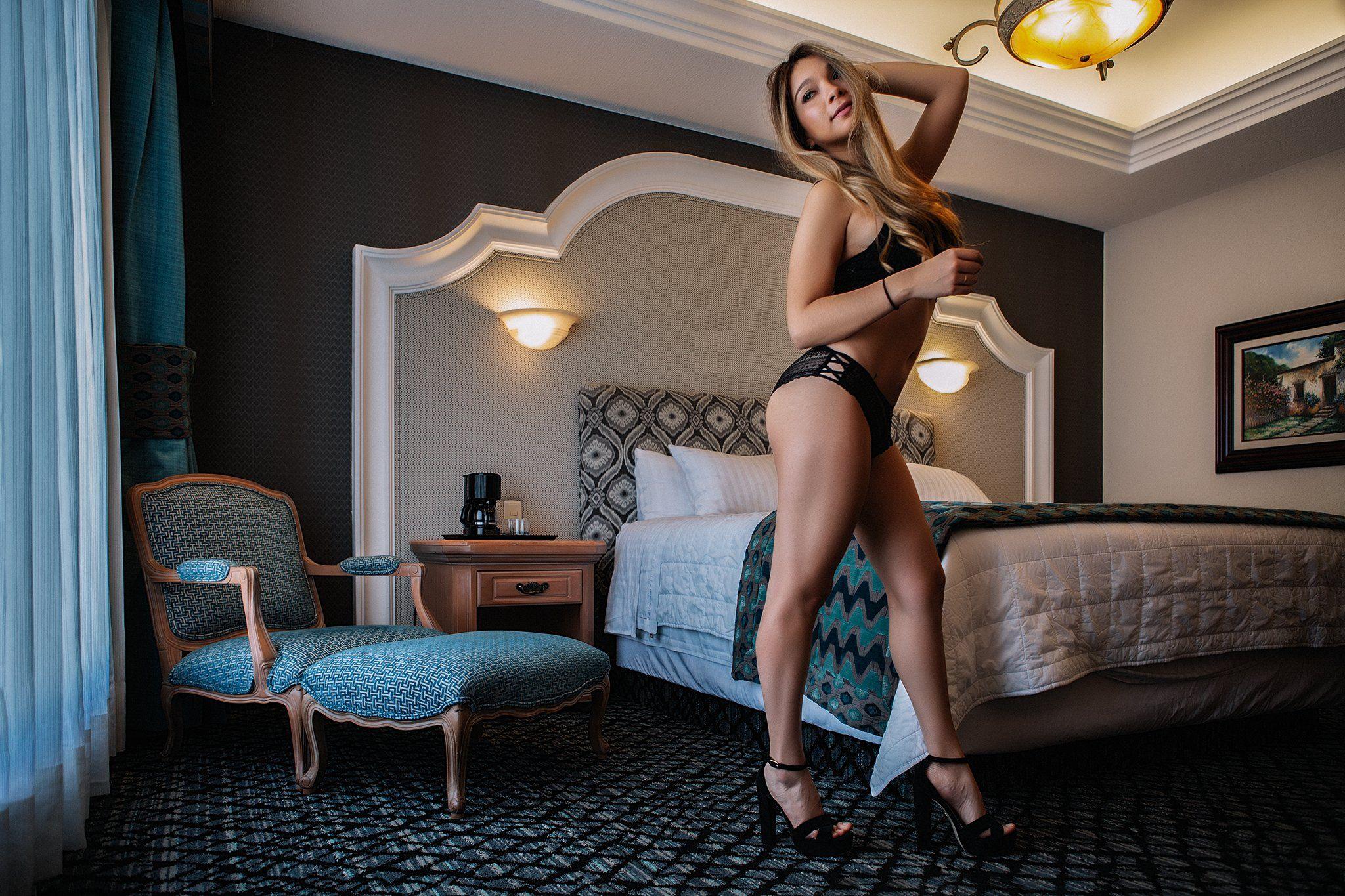 sexy, portrait, cute, beautiful, latin, girl, model, cute, hot, сексуальный, чувственный, горячий, Luis Gastón