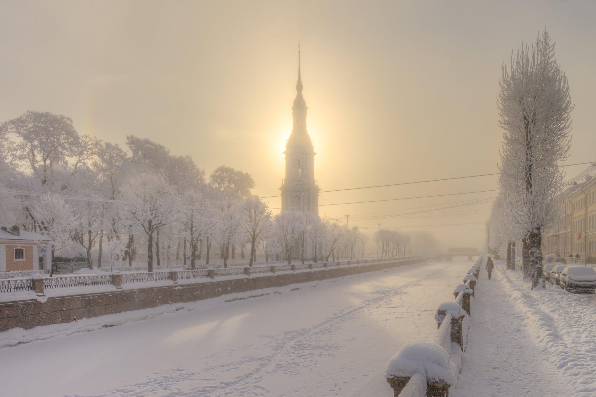 санкт-петербург, Гордеев Эдуард