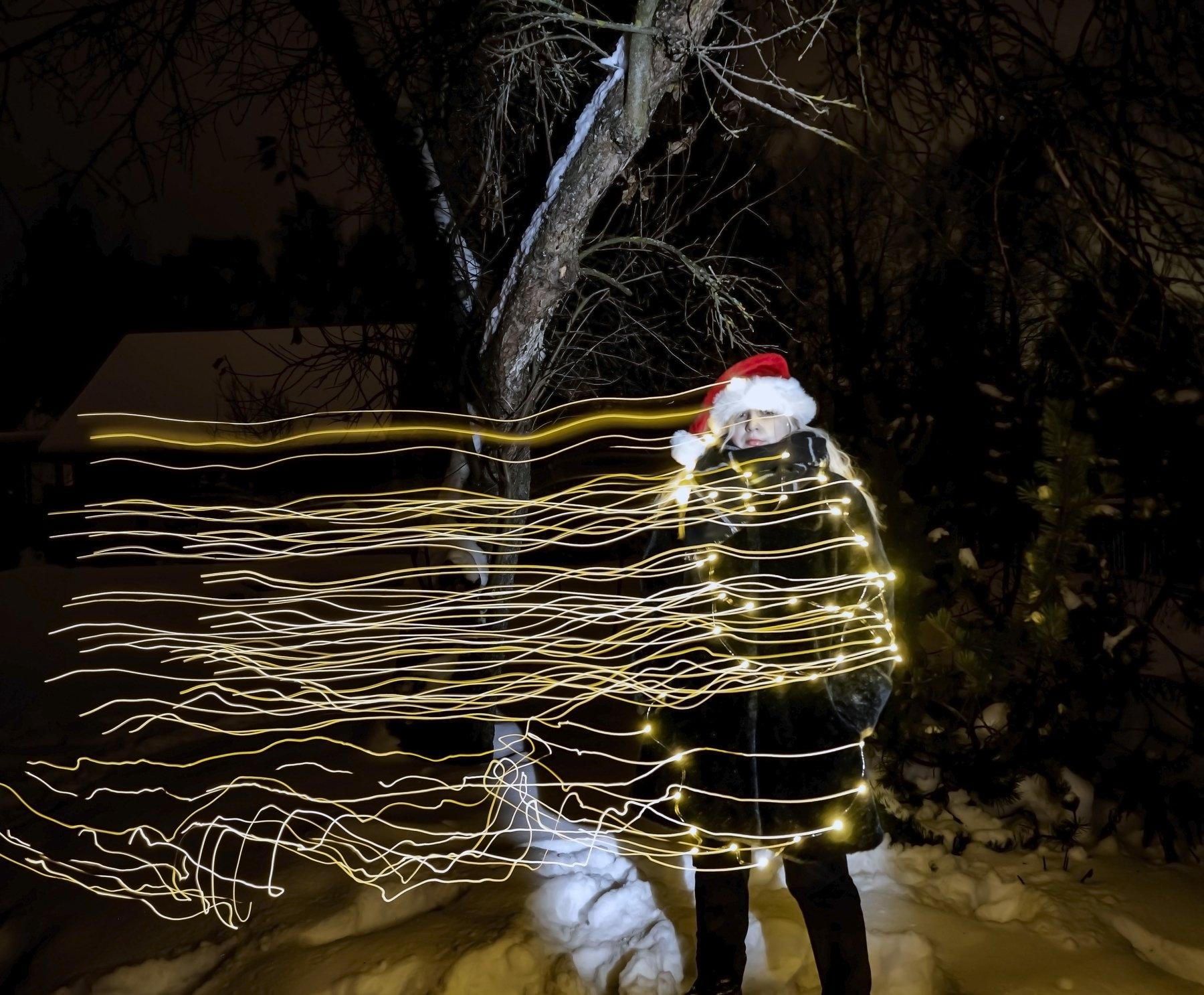 lightpainting, lightart, longexposure, nightphotography, light, night, Требухин Николай