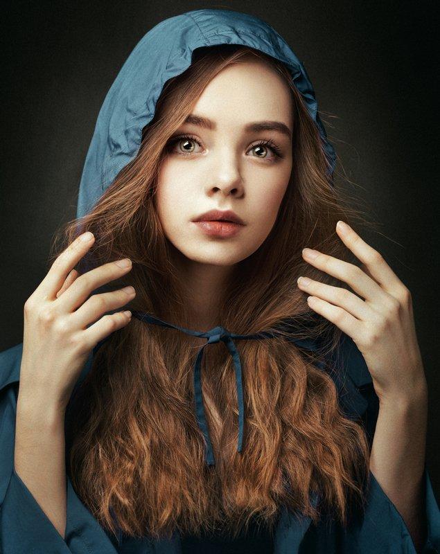 , Меньтюгова Наталья